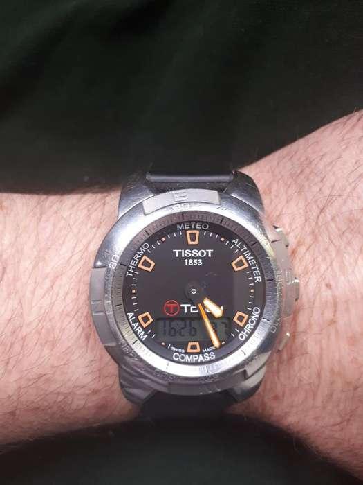 18bd3c9a0926 Usado  Relojes - Joyas - Accesorios en Mar del Plata