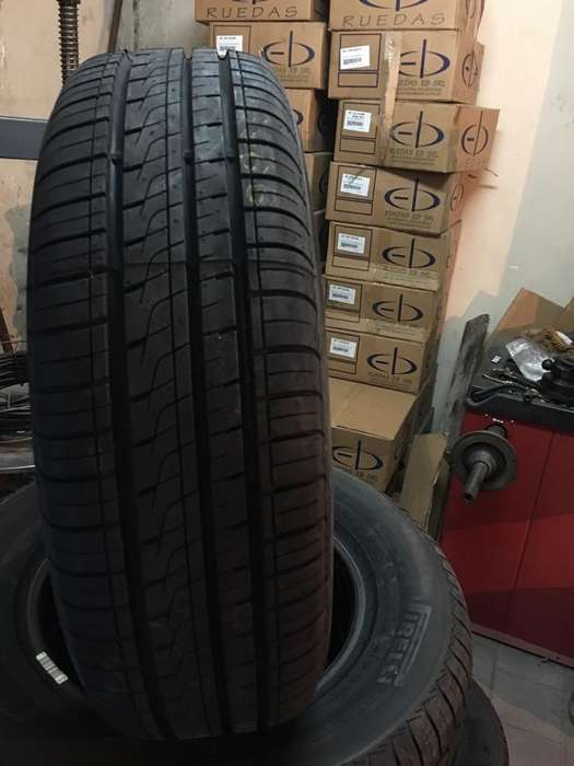 Neumaticos 185 65 14 Pirelli