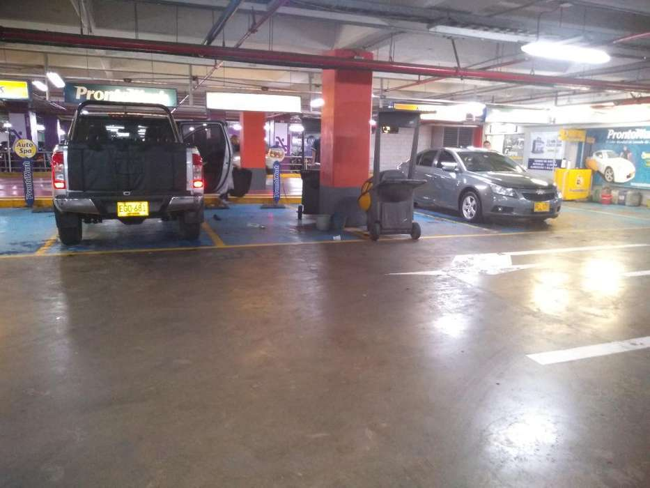 Lavamos Tu Auto con 30-40 Y 50%de Descue