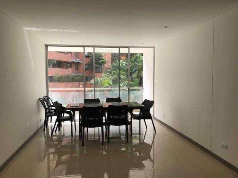 <strong>apartamento</strong> En Venta En Cali Normandía Cod. VBJMI7396