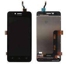 Pantalla completa: Display y Táctil Huawei Y3 2