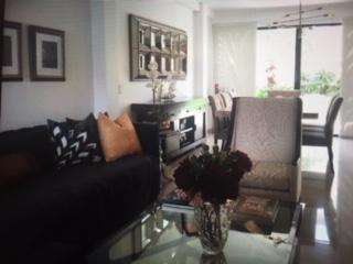 Venta bonita casa <strong>ciudad</strong> Celeste, La Dorada Urbanización via Samborodón