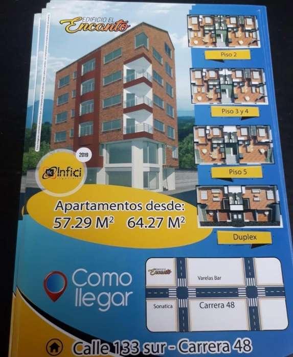 Venta de Apartamentos sobre <strong>plano</strong>