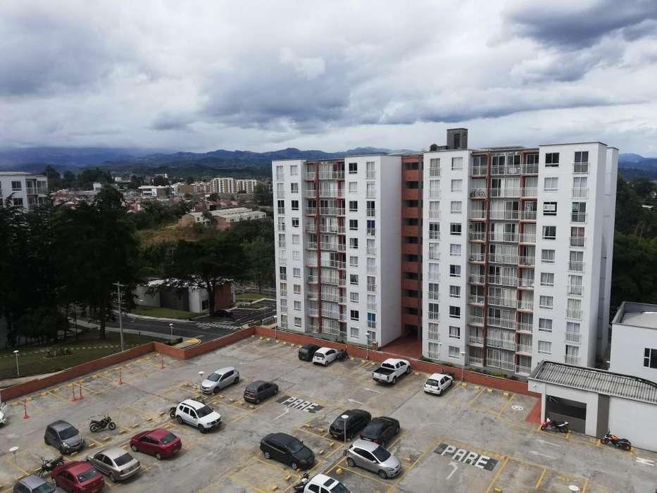 <strong>apartamento</strong> en Venta en Torres de Milano - wasi_1426553