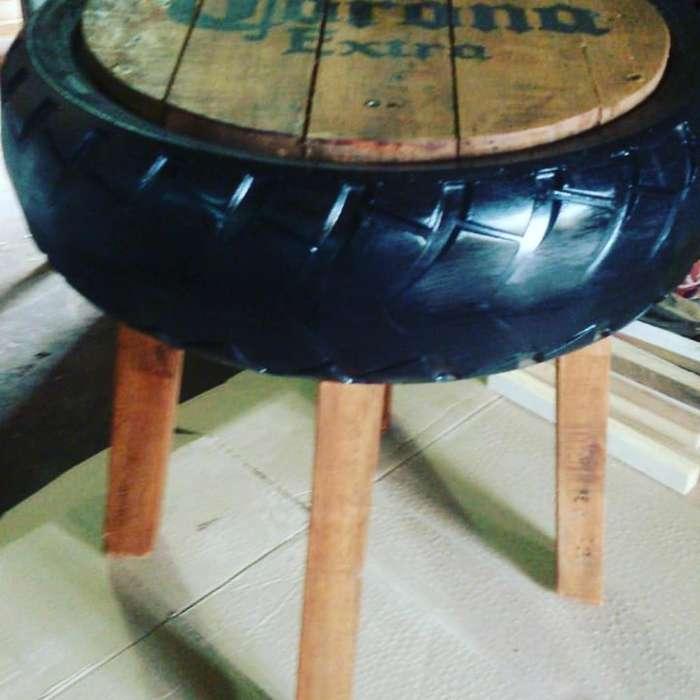 <strong>mesa</strong> Ratona