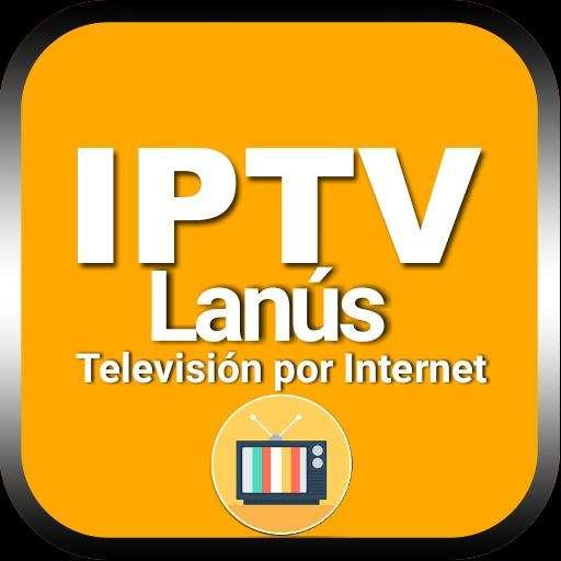 TV ONLINE CANALES I.P.T.V