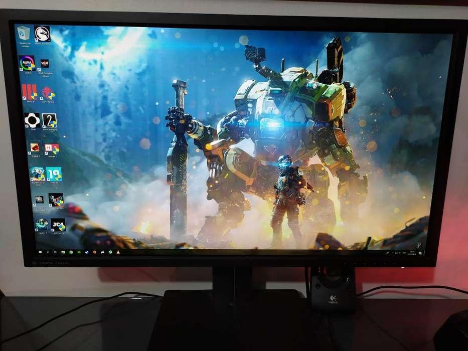 <strong>monitor</strong> 4k Asus