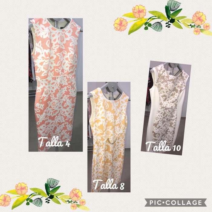 04f7442284 Vestidos  Ropa y Calzado en venta en Ecuador