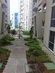 Se arrienda apartamento  Portal de cocora piso 1