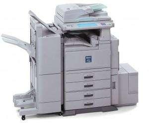 Fabriforros todo en Forros de alta calidad para Equipos de Oficina Computadores Impresoras Fotocopiadora
