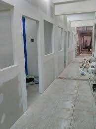 CONSTRUCCION DRYWALL 946094682,CIELO RASO,PISO LAMINADO, POLICARBONATO
