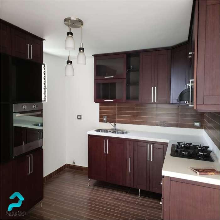 GANGAZO <strong>apartamento</strong> en el Poblado, sector las lomas y cerca a la transversal inferior