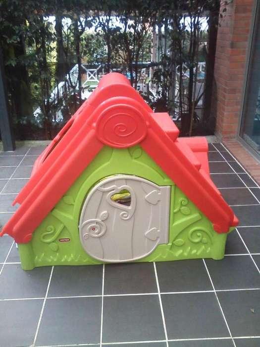 super casa para muñecosa y niñosa