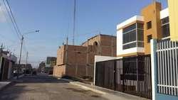 Venta de Casa en Monterrico Iii