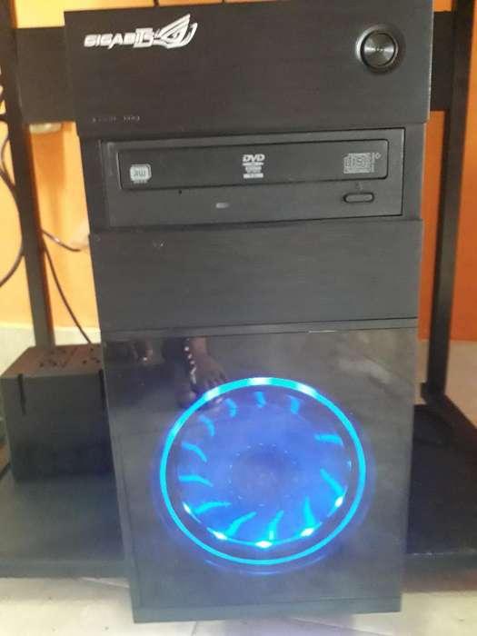 Core I5 6ta/8gb/1tb