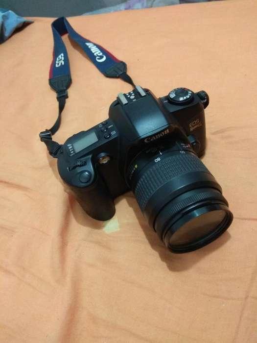 Canon Eos G Y Camara Hp D3500
