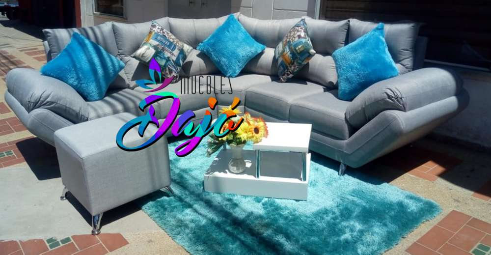 Nuestra hermosa Sala V
