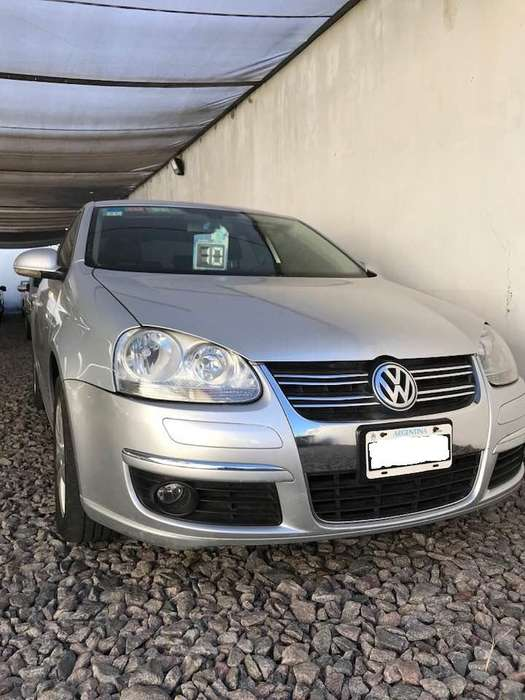 <strong>volkswagen</strong> Vento 2010 - 150000 km
