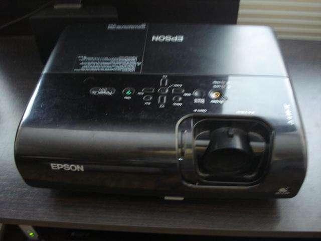alquiler video beam, telones, sonido, micrófonos