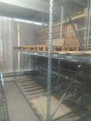 Racks Industrial