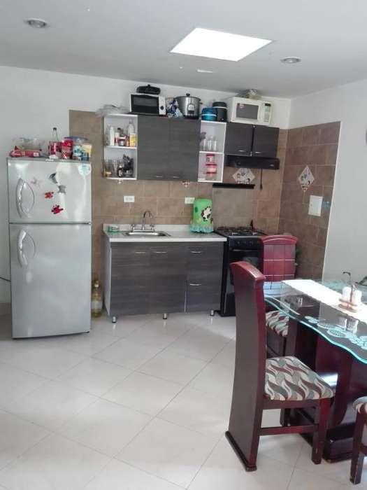 Apartamento en venta en Caicedonia 90479-0 - wasi_937943