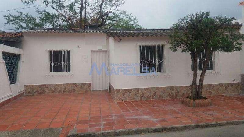Casa En Venta En Villa Del Rosario Villa Del Rosario Cod. VBMAR-5688