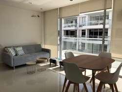 Apartamento con/sin muebles para Arriendo en Cartagena