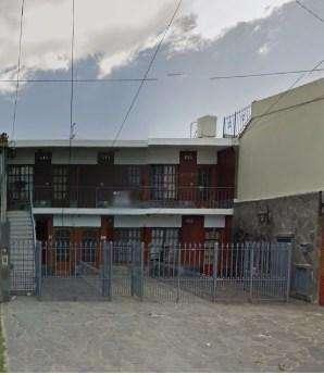 Departamento en alquiler en Quilmes Oeste Centro