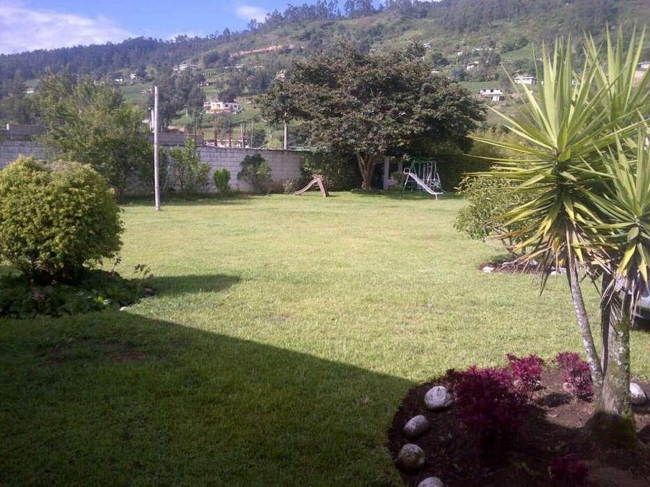 Terreno en venta 1000m2, Conocoto, Miranda Alta - wasi_1245283