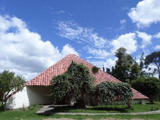 VENTA DE CASAS EN CHUNTAME CAJICA CAJICA 90-60425