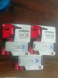 Pendrive Kingston 16