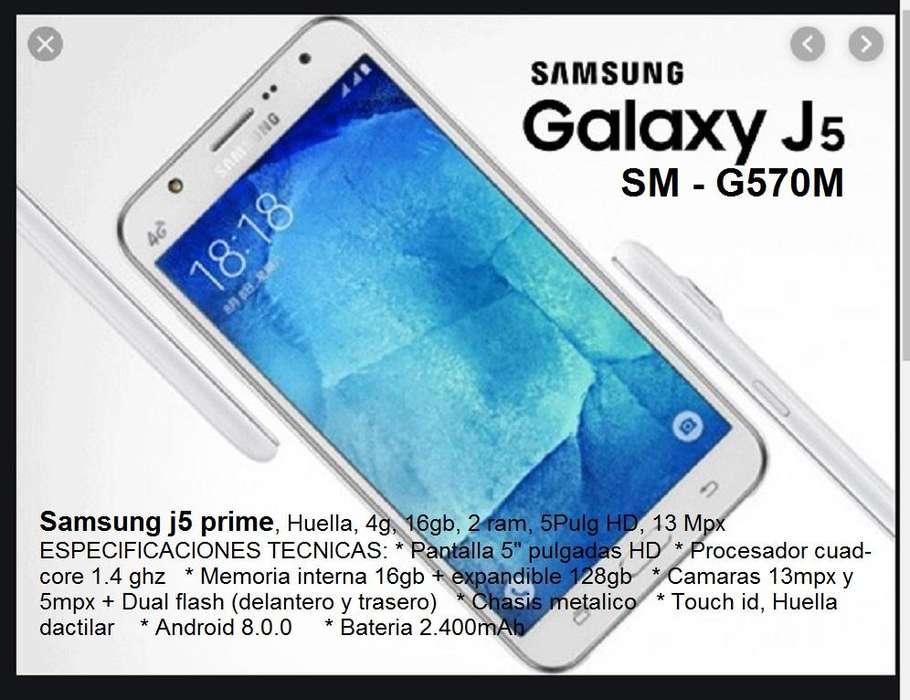 J5-PrimeMod.SM-G570M excelente estado 320.426.8059