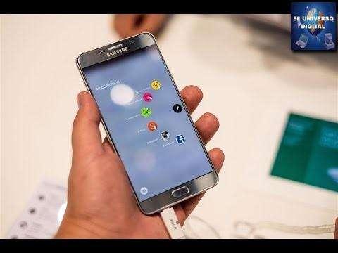 Celulares Samsung Rosario,Samsung Galaxy J5 Prime Rosario,Santa Fe,Parana,celulares Rosario