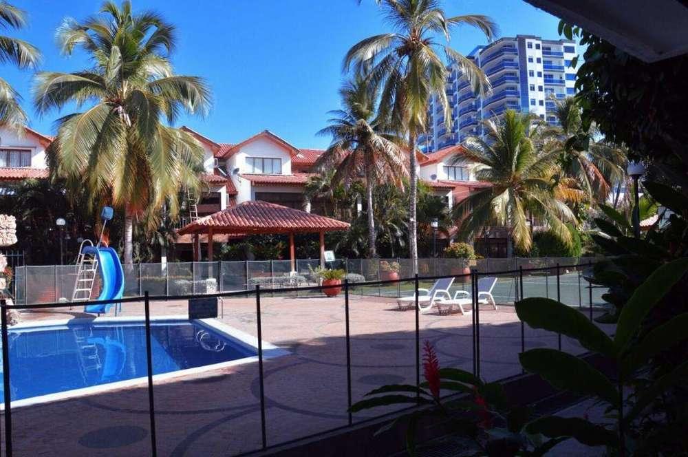 Venta Casa Santa Marta Bello Horizonte
