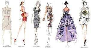 se necesita diseñadora de modas <strong>freelance</strong>