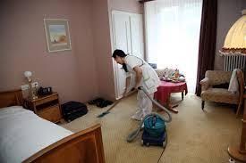 SERVICIOS DE LIMPIEZA DE HOTELES/CASAS/HOSPITALES/QUITO /COTIZACIONES AL 0991103835