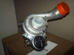 turbos scenic 1.9 garrett kkk control y ventas