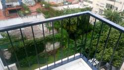 Alquiler Temporario 2 Ambientes, Uruguay 900, Centro