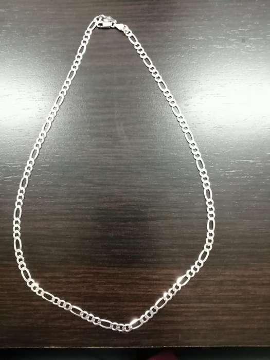 8d8dd48f46ba Cadenas de plata 925 Colombia - Accesorios Colombia - Moda - Belleza