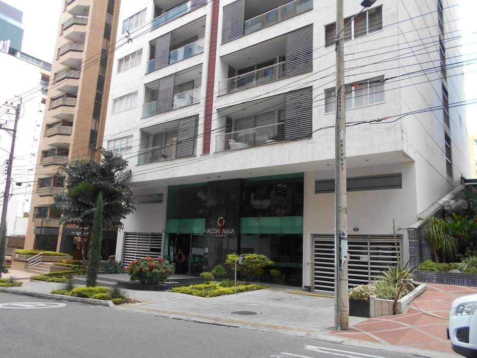 VENDO <strong>apartamento</strong> CABECERA CODIGO: 1250