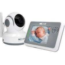 monitor para baby