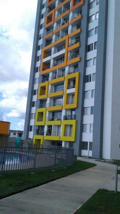 <strong>apartamento</strong> Arriendo San juan de la Loma Armenia - wasi_511953