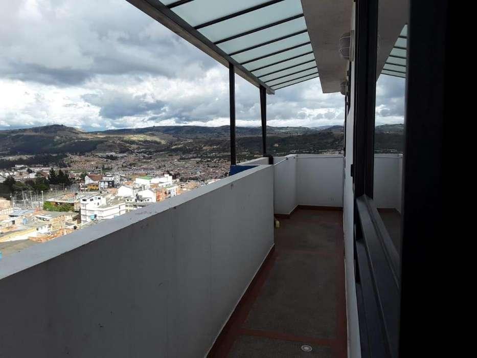 SE VENDE O ARRIENDA HERMOSO <strong>apartamento</strong> EN EL BARRIO LAS AMÉRICAS FRENTE A LA UNIVERSIDAD JUAN DE CASTELLANOS