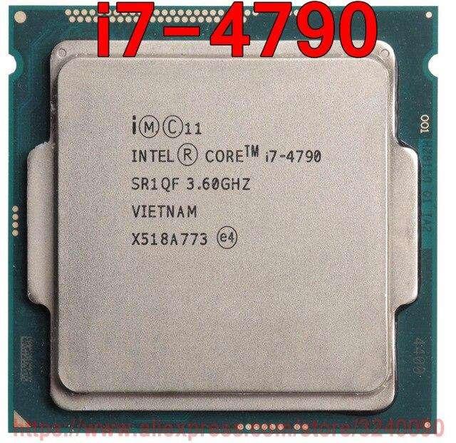 PROCESADORES I7 I5 I3 SOCKET 1150 Y 1155