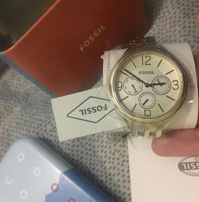 8d42ed243b72 Fossil  Relojes - Joyas - Accesorios en venta en Ecuador