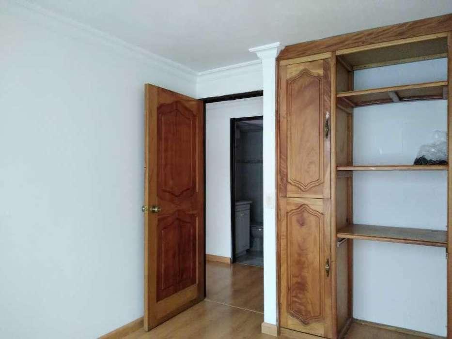 Apartamento 3 alcobas Laureles Manizales - wasi_1447477