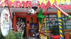 Se Vende Hermoso Restaurante Bar Paisa
