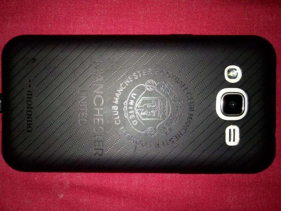 celular j2