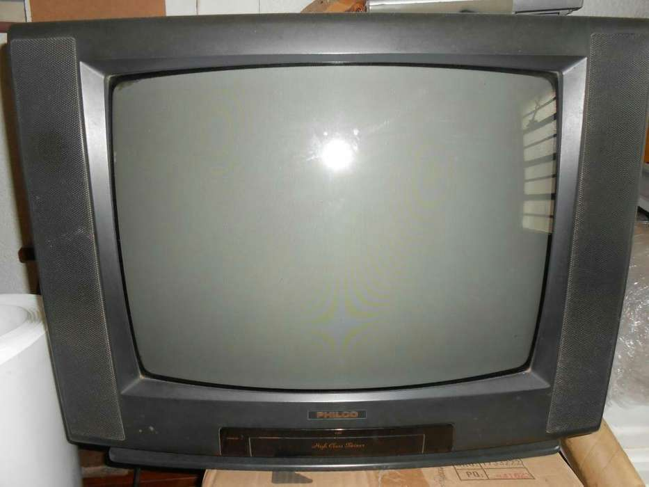 <strong>televisor</strong> C Control Remoto