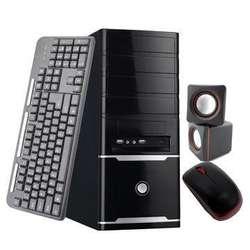 Computador Cpu Intel Core I7 3.6 7ma Gen 2tb 4gb Led 20 Dvd PRECIO INCLUYE IVA ENTREGA A DOMICILIO
